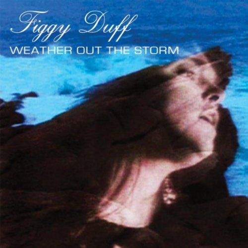 Weather Out The Storm - Figgy Duff